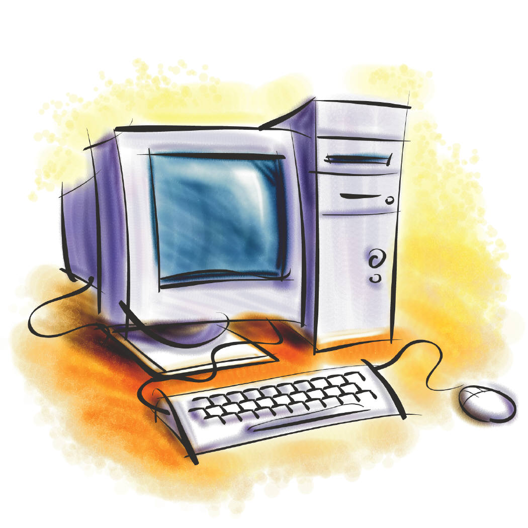 http://mrzie3r.files.wordpress.com/2007/04/computer-class-icon.jpg